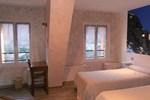 Отель Panoramic et des Bains