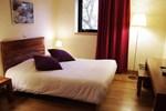 Апартаменты Appart'hôtel Victoria Garden Bordeaux