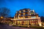 Mala Garden Design Hotel