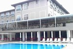 Club Bella Sun Hotel & Spa