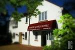 Мини-отель White Gates Hotel