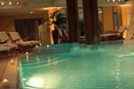 Отель Hotel Villa Sorriso