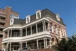 Hotel Hage