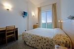 Hotel Venere Azzurra