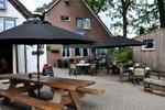 Отель Het Witteveen