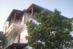Апартаменты Erminia Studios