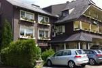 Hotel Sassenhof
