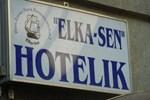 Гостевой дом Hotelik Elka-Sen