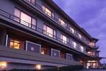 Отель Kaiyu Notonosho