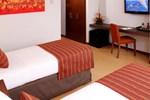Отель Hotel Estelar El Cable