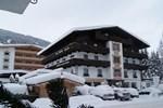 Gasthof Oberwirt und Hotel Elisabeth