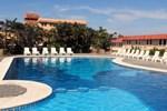 Отель Hotel Villas Dali Veracruz