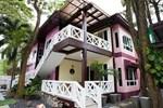 Гостевой дом Sandy House Rawai