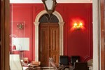 Хостел The Independente Hostel & Suites