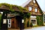 Отель Hotel & Restaurant Bei Hölzchen