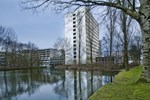 Htel Serviced Apartments Amstelveen