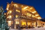 Отель Hotel Portillo Dolomites