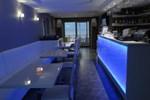Отель Hotel Agata Beach