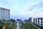 Amari Ocean Pattaya