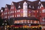 Отель Am Markt