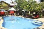 Гостевой дом Villa Serenity