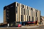 Отель Ramada Encore Chatham