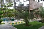 Мини-отель Al Bustan VIP Guest House