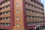 Отель Hotel Kaleli