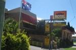 Ballina Centrepoint Motel