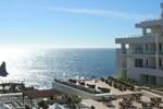 Отель Hotel Melia Madeira Mare