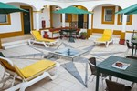 Мини-отель Rosa dos Ventos