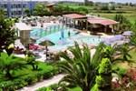Отель Corali Hotel