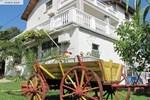 Отель Family Hotel Rusalka