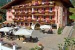 Отель Hotel La Serenella
