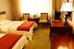 Отель Yunhua Hotel