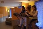 Отель Hotel Bokan Exclusiv
