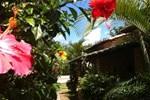 Гостевой дом Recanto do Sagui