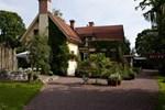 Гостевой дом Dala-Floda Värdshus