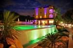 Отель Hotel San Vito