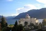 Отель Privilegehotel Villa Caesar
