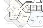 Апартаменты Haus Allegra
