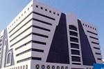 Отель Aditya Park Hyderabad