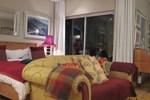 Гостевой дом Navona Constantia Guest Cottage
