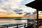Отель Golfo del Sole