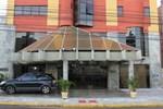 Отель Dan Inn Ribeirão Preto