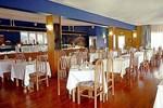 Отель Hotel Aquarium Menorca