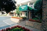 Отель Quality Inn Executive Center - Greenville