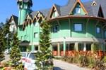 Hotel Laghetto Premium Gramado