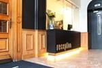 Отель Hotel La Royale