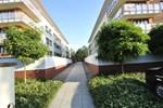 Апартаменты Apartamenty Zielone Tarasy - SunSeasons24